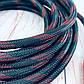 Кабель Hdmi-Hdmi (V1.4) 5M шнур переходник Hdmi, фото 3