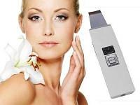 Как выбрать ультразвуковой аппарат для чистки лица