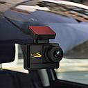 Видеорегистратор ASPIRING ALIBI 5 WI-FI, GPS, MAGNET, фото 2