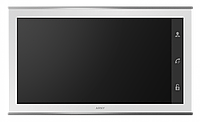 Видеодомофон с записью по движению ARNY AVD-1030, фото 1