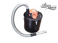 Пылесос для чистки котлов Aqua-World ТК8П01