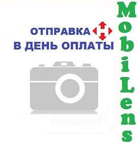 OnePlus 6 Дисплей+тачскрин(модуль) черный