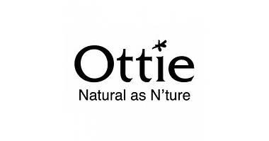Корейская косметика Ottie