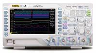 Rigol DS1074Z Цифровой осциллограф