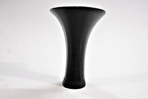 Каблук женский пластиковый 513 PGG р.1,3  h-8,2-8,6 см., фото 2