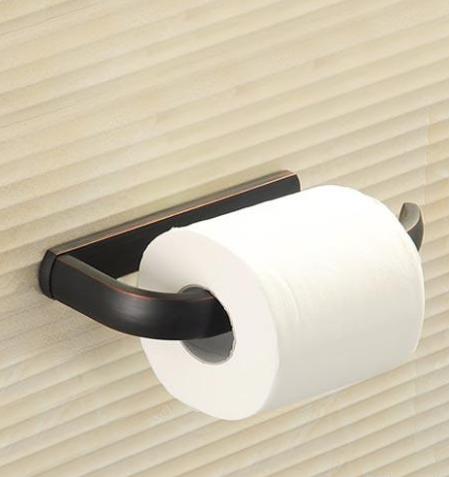 Держатель туалетной бумаги  6-159