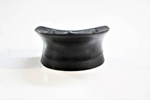 Каблук женский пластиковый 788 PGG р.1-3  h-2,1-2,5 см., фото 2