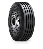 Шина 385/55R22,5 160K TH22 (Hankook China)