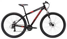 """Велосипед 29"""" Apollo XPERT 10 2019"""