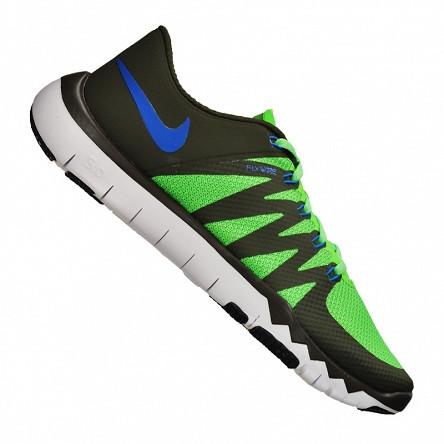 Trainer 5 343 Bigl ua 0 Free V6 343 719922 Nike — m8v0wNn