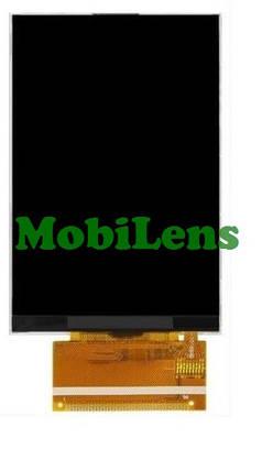 FLY IQ239, Era Nano 2 Дисплей (экран), фото 2