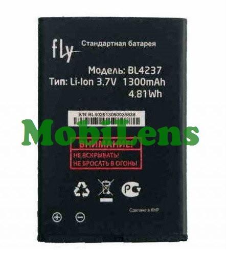 FLY IQ245, iQ430 Evoke, Еxplay N1, BL4237 Аккумулятор