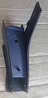Кронштейн тяги реактивной поперечный (сапог) ВАЗ 2101-2107