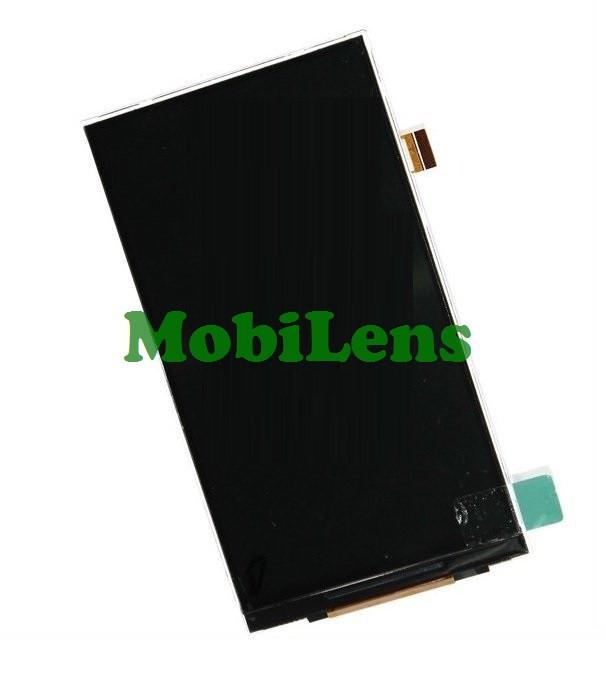 FLY IQ4402, Era Style 1 Дисплей (экран)
