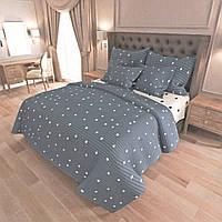 Комплект постельного Бусинки 1,5 (полуторный)