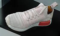 Жіночі кросівки ADIDAS CQ2030(38розмір, 23,5 см устілка) ОРИГІНАЛ