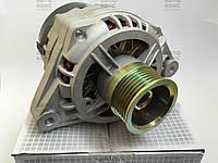 Генератор Hort AH270 на ВАЗ 2170-72, 1117-19, 2190 (120А) Hort., фото 1
