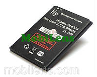 FLY IQ4411, Quad Energie 2, BL4025 Аккумулятор