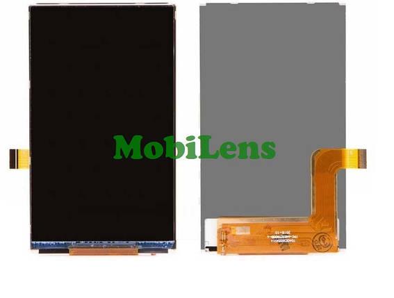 FLY IQ4418, Era Style 4 Дисплей (экран) , фото 2