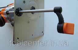 Фрезер СМТ CMT7E 2400 Вт, фото 2