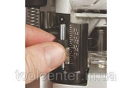 Фрезер СМТ CMT7E 2400 Вт, фото 3