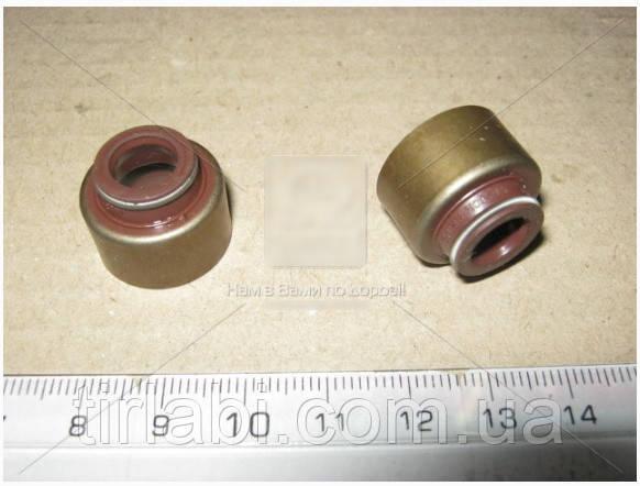 Сальник впускного клапана (OM314/OM366)