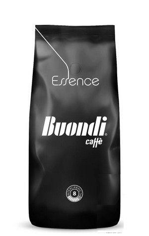Оригинал! Зерновой кофе Buondi Essence 1 кг, 65/35, Португалия. АКЦИЯ