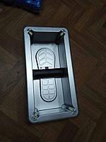 Клинтопер - Аппарат для надевания бахил