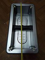 Клинтопер - Аппарат для надевания бахил, фото 1