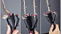 Прибор для плетения косичек Twist Secret TW1000E