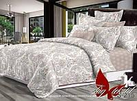 Комплект постельного белья с компаньоном S215