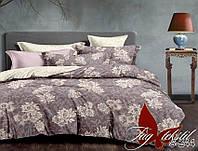 Комплект постельного белья с компаньоном S244