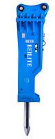 Гидромолот BLTB-165