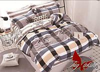 Комплект постельного белья с компаньоном S250