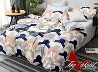 Комплект постельного белья с компаньоном S259
