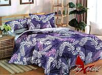 Комплект постельного белья с компаньоном S272