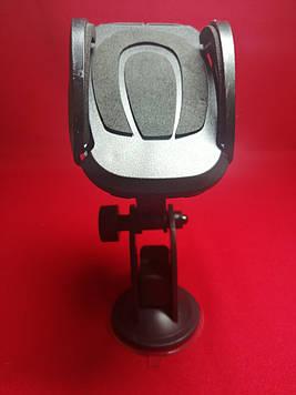 Автомобільний тримач Phone Holder