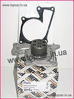 Водяной насос на Renault Kangoo 1.5DCi 08-  Graf PA1091