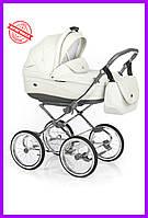 Универсальная коляска Roan Emma 2 в 1 E-78, фото 1