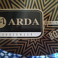 Чоловічі труси сімейні ARDA сірі розмір 50-52, фото 5
