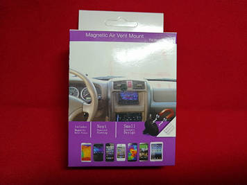 Автотримач Car Phone Holder