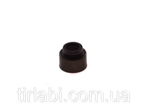 Сальник выпускного клапана (OM314/OM366)