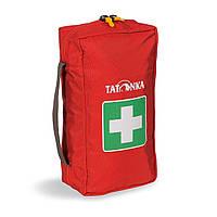 Аптечка Tatonka First Aid M