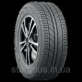 Автошина 205/55R16 Premiorri Solazo 91V TL (Росава) лето