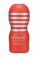 Мастурбатор Tenga Deep Throat Cup, фото 1