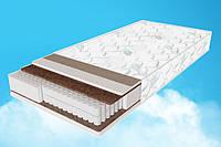 Матрас Экстра латекс (Extra Latex) Sleep & Fly(ТМ ЕММ) бесплатная доставка по Украине