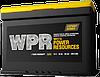 Акумулятор WPR 74 Ач 720A