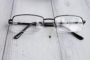Очки для зрения EvaOptics +1,00 артикул 41001, фото 2