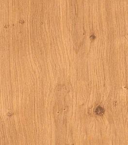 Ламинат Red Clic Кроноспан (Kronospan) Дуб Новая Англия (2,22 м.кв.) 8 мм 33 класс