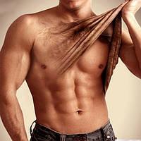 Удаление волос для мужщин